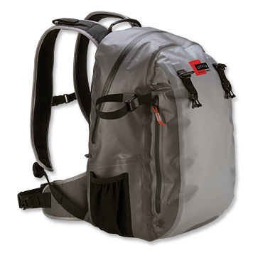 Orvis Gale Force Backpack