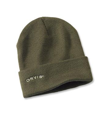 Orvis Knit Cap