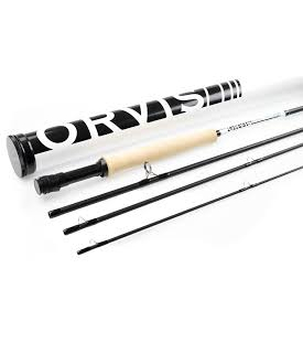 Orvis Helios 3 Fly Rods