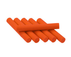 Foam Cylinders