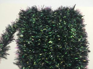 Fishing Life Cactus Ciniglia