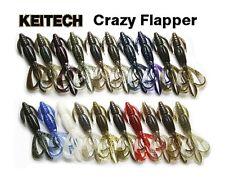 KEITECH Crazy Flapper 4,4″