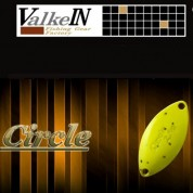 ValkeIN Circle BC gr.1,5