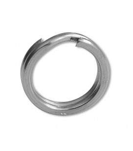 BLACK CAT Xtreme Split Ring