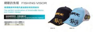 BKK CAP
