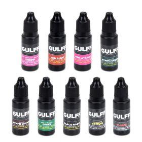 Gulff Resine UV