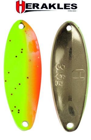 Herakles LDS Spoon gr. 3,6