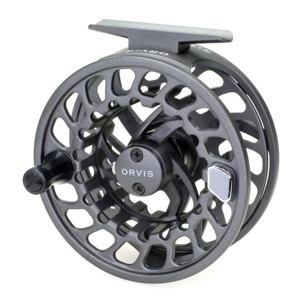 Orvis Clearwater® Large-Arbor
