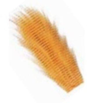 Soldarini Craft Fur Barred