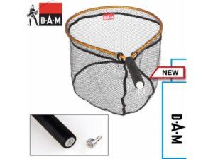 D.A.M. Magno Fly Net