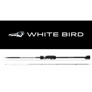 FAVORITE WHITE BIRD 2020